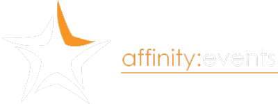 Affinity Events