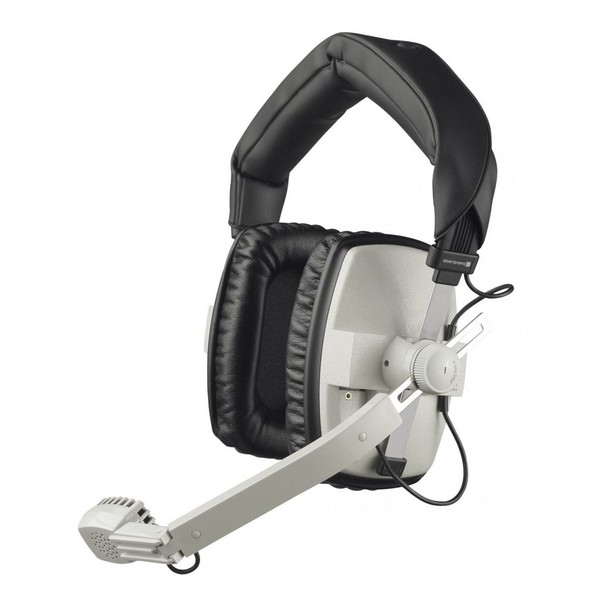 Beyerdynamic DT 109 Headset Single ear Image