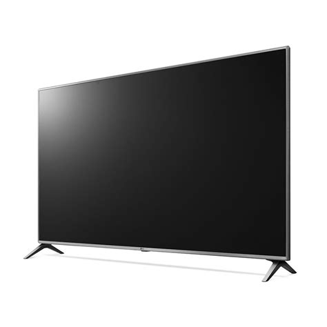 "LG  70UK6500PLA  70"" Smart HDR 4K Ultra-HD HDR Pro LED TV Image"