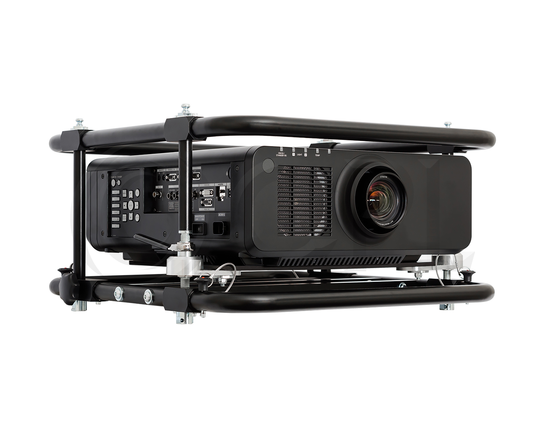 Panasonic PT-RZ970 WUXGA 10,000 lumen projector Image