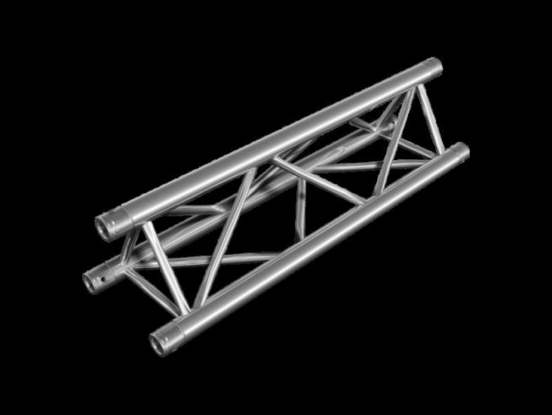 Trilite 100 series - 1.0m Image